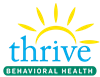 Thrive Behavioral Health's Statement on Racial Inequity